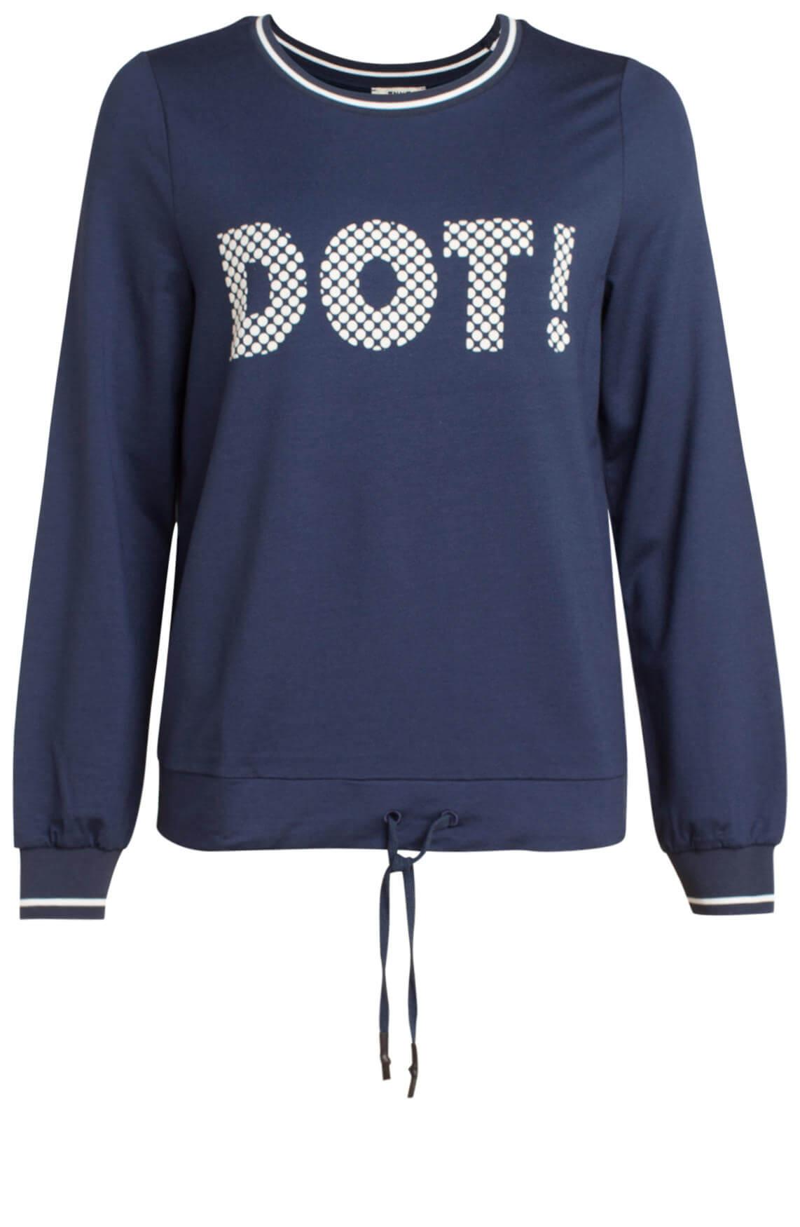 Anna Dames Sweater