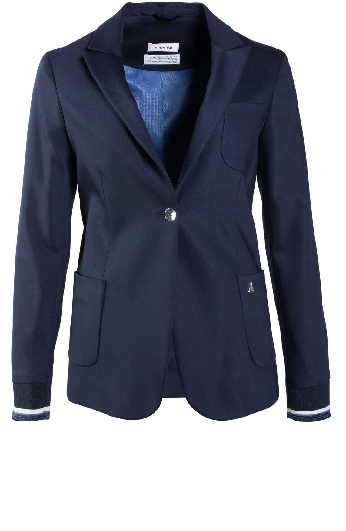 Mos Mosh Dames Club grace blazer 0