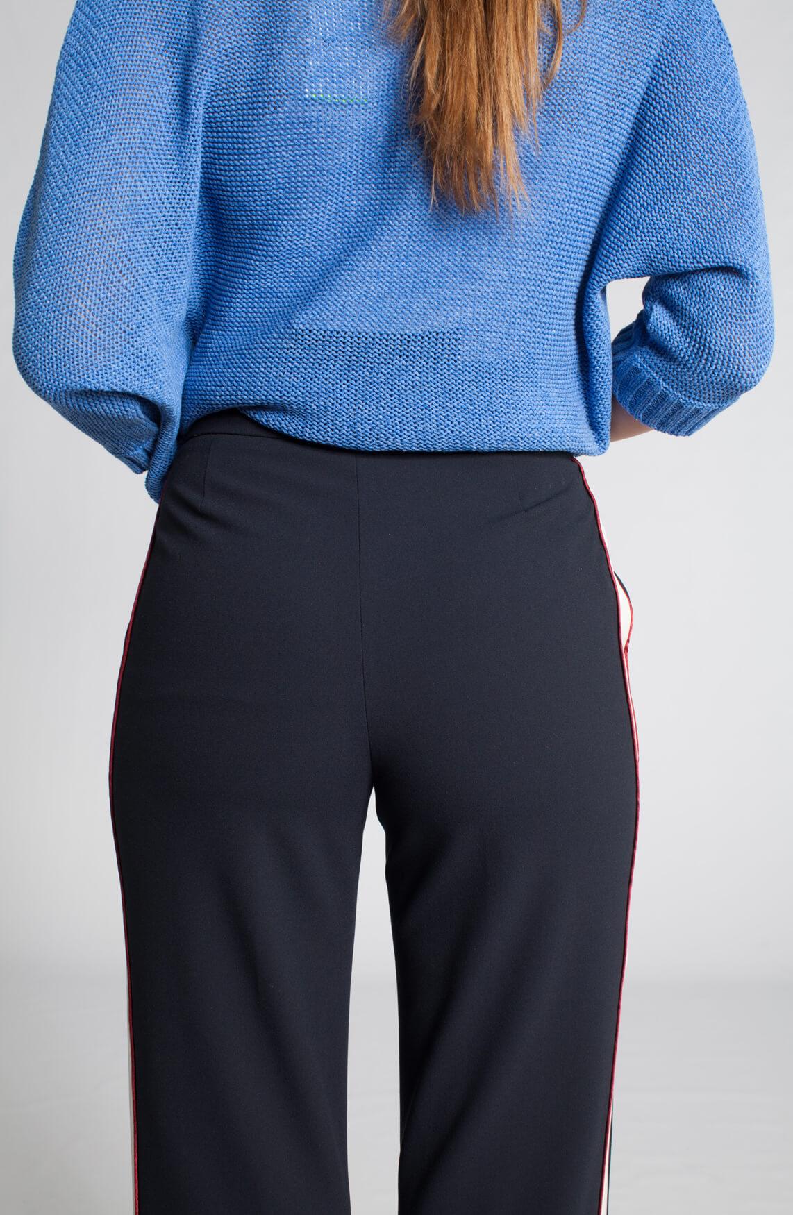 Mos Mosh Dames Hannah pantalon 0