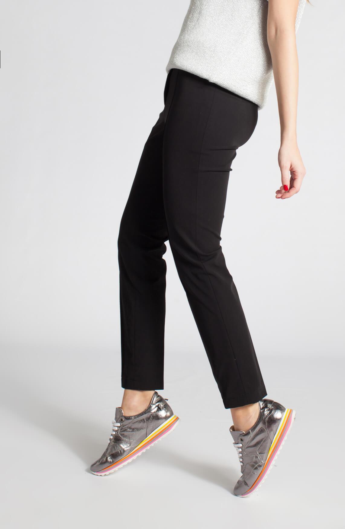Cambio Dames Ros pantalon 0