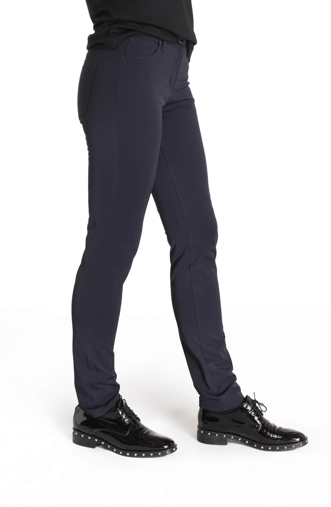 Rosner Dames Alisa pantalon marine 0
