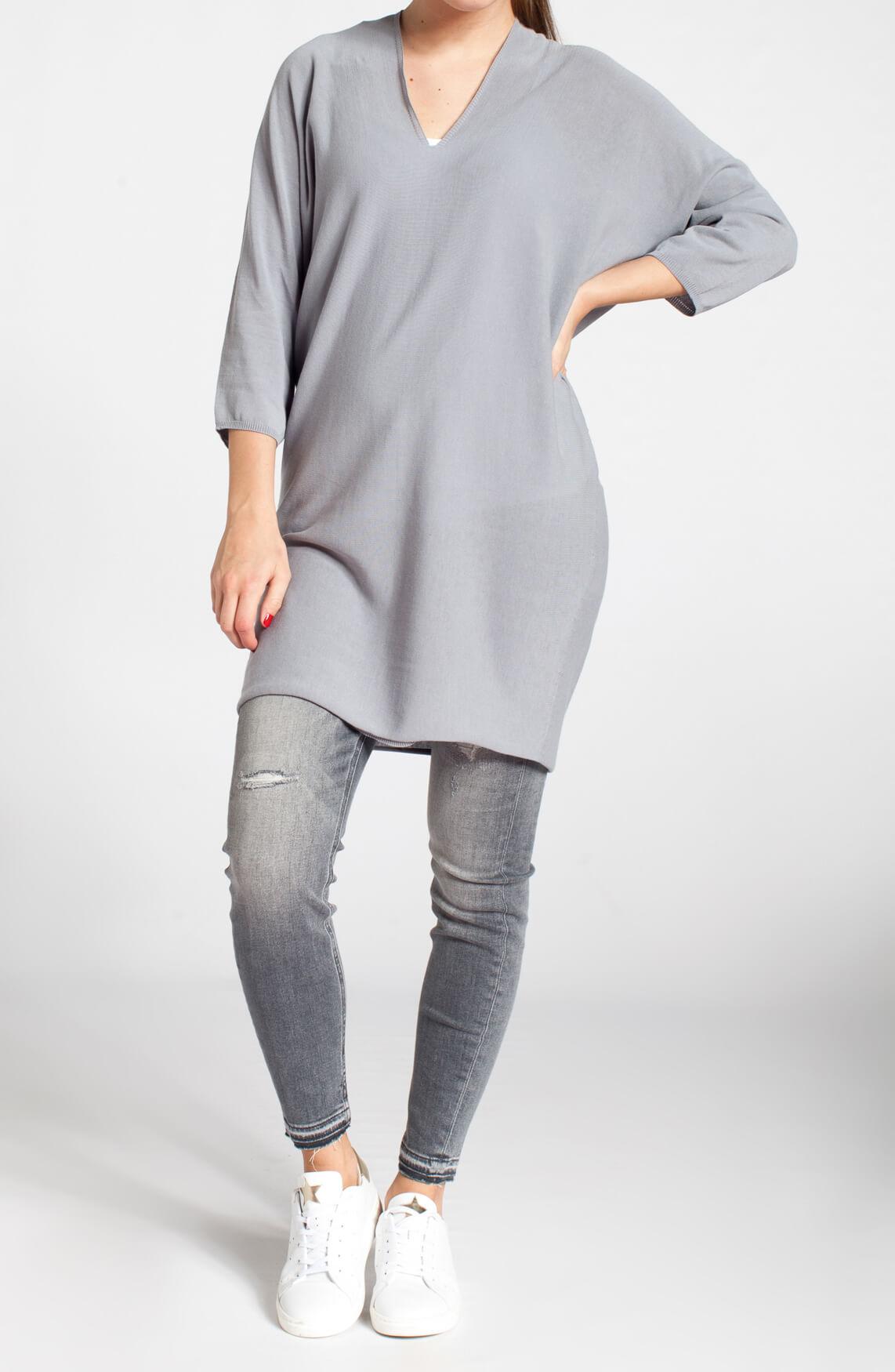 Drykorn Dames Emmeline jurk