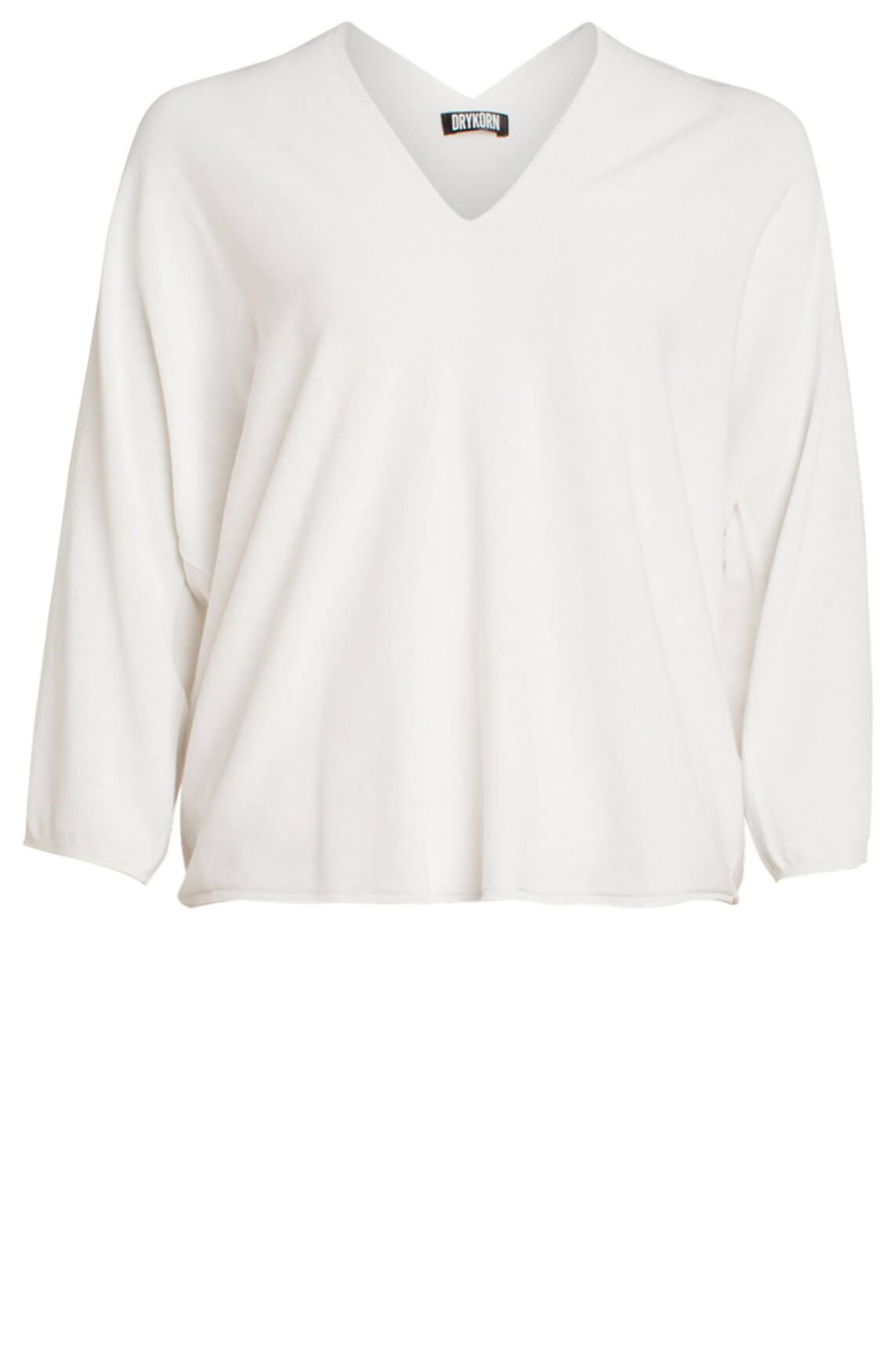 Drykorn Dames Silja pullover