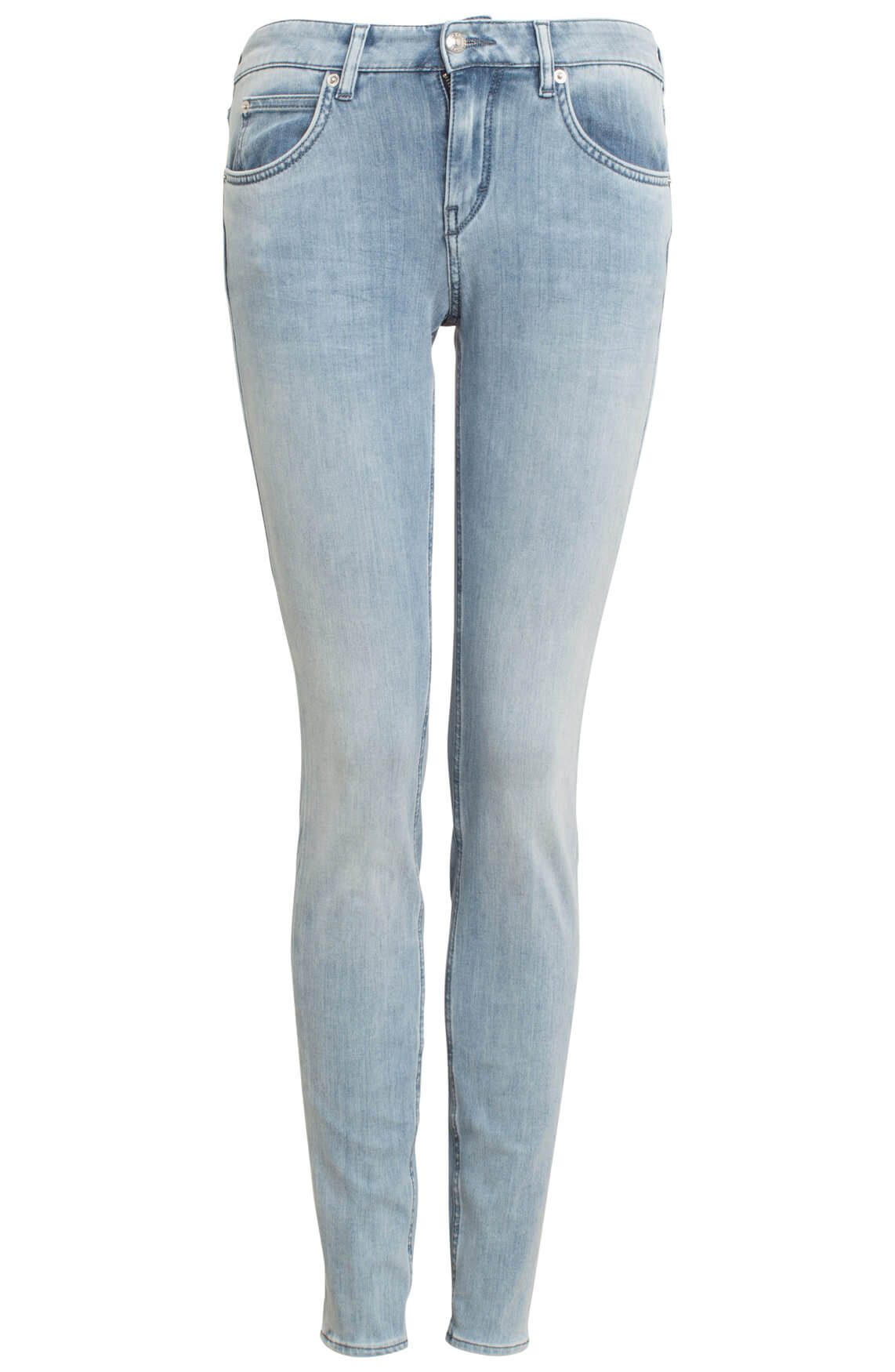 Drykorn Dames IN lichte jeans