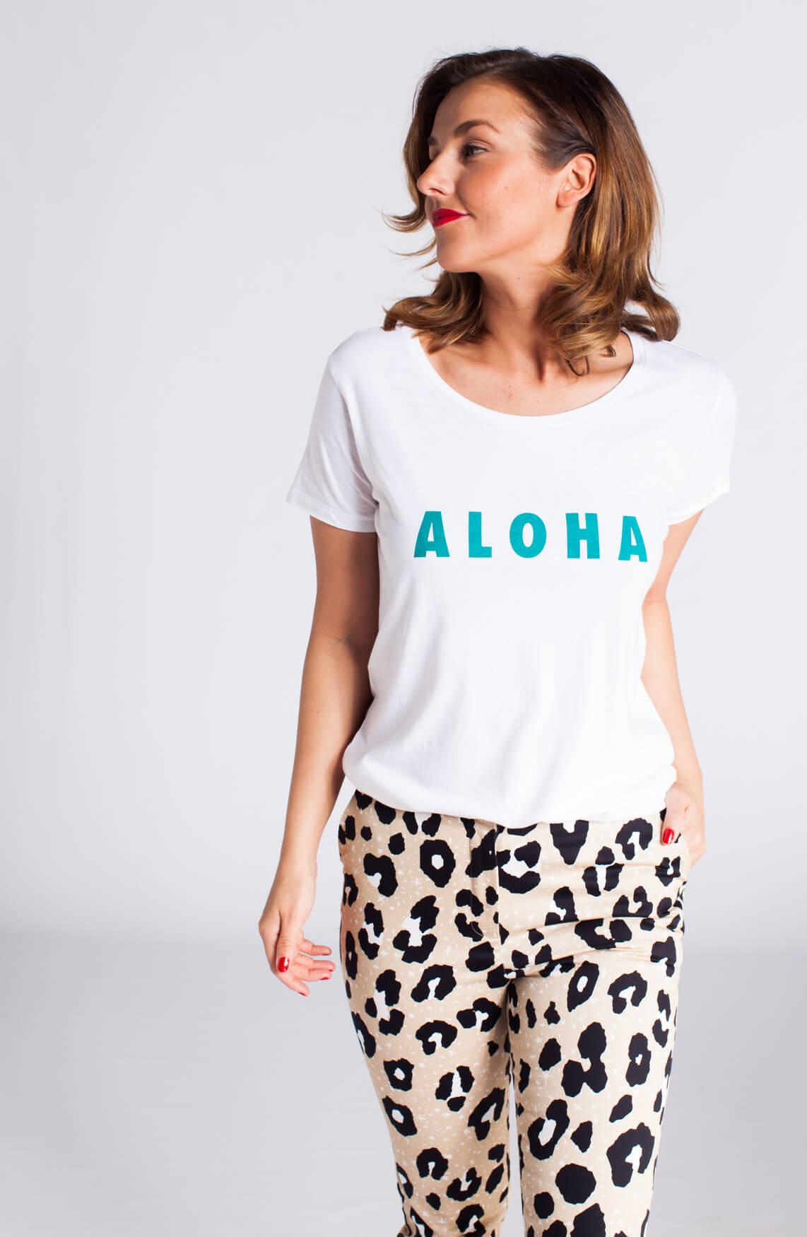 Fabienne Chapot Dames Shirt