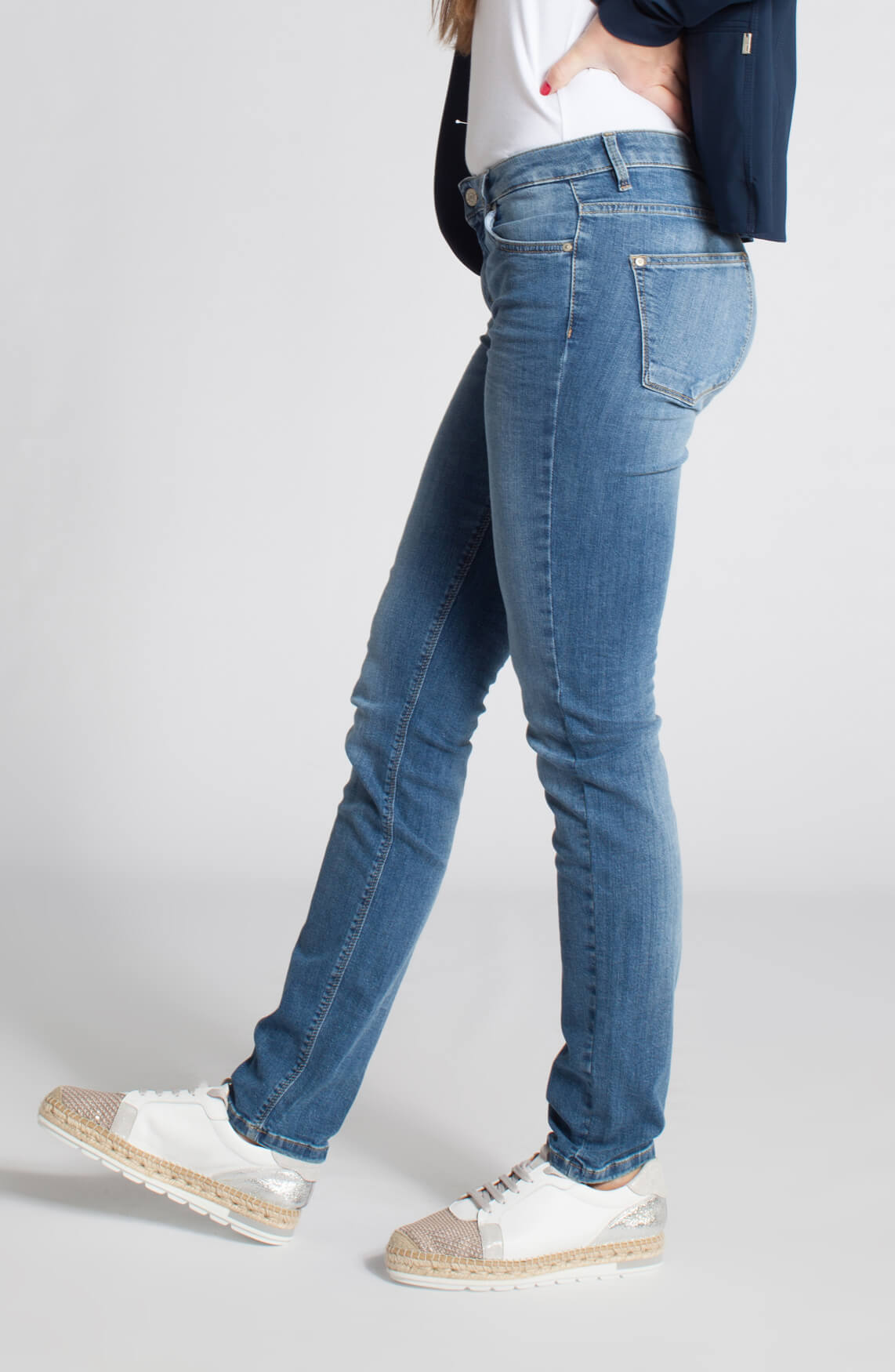 Rosner Dames Recall jeans