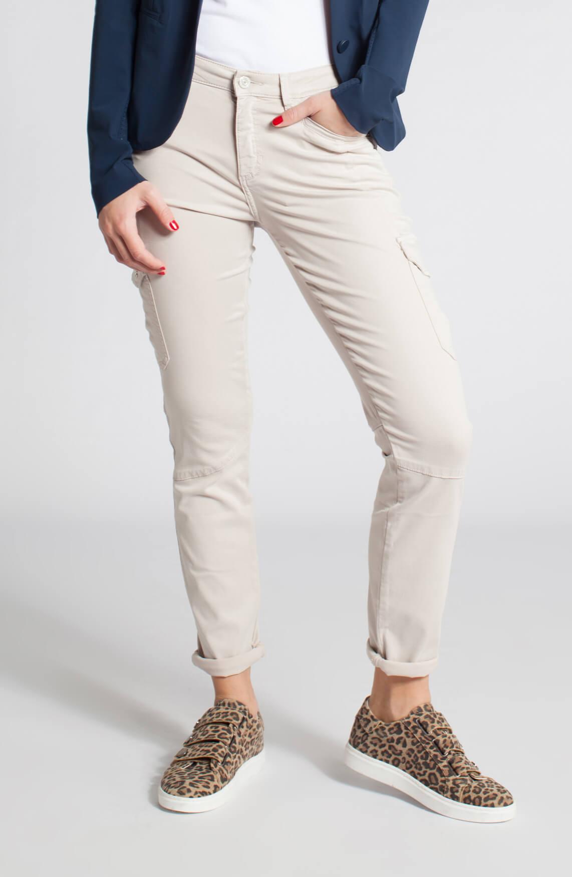Rosner Dames Antonia katoenen jeans 0