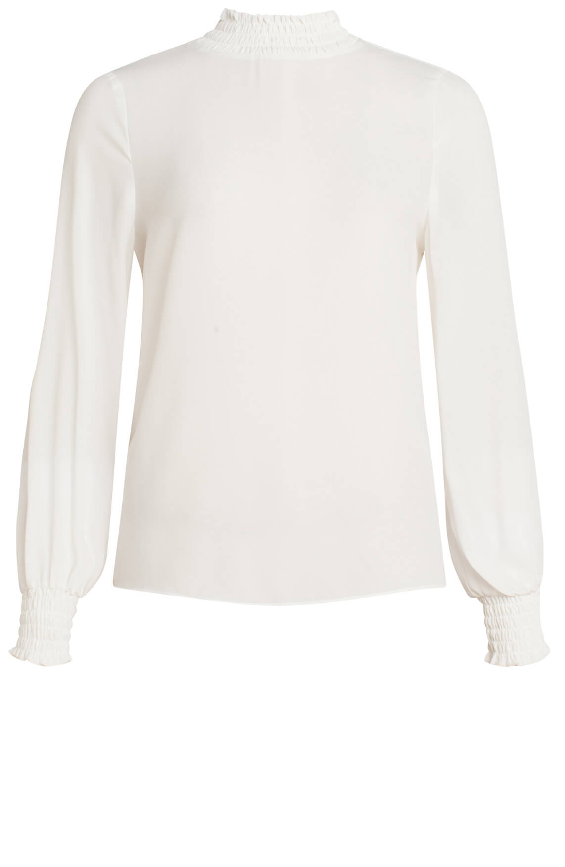 Kocca Dames Donald blouse wit