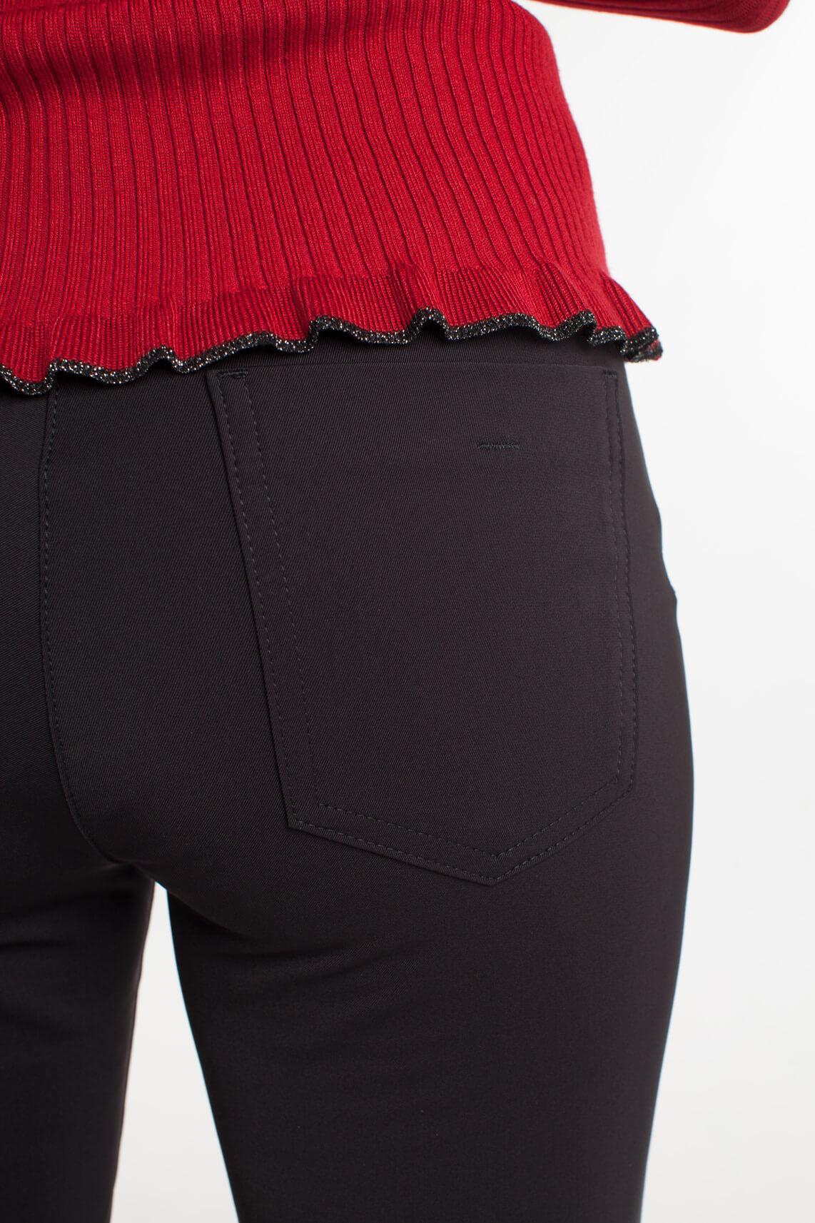 Rosner Dames Audrey pantalon zwart