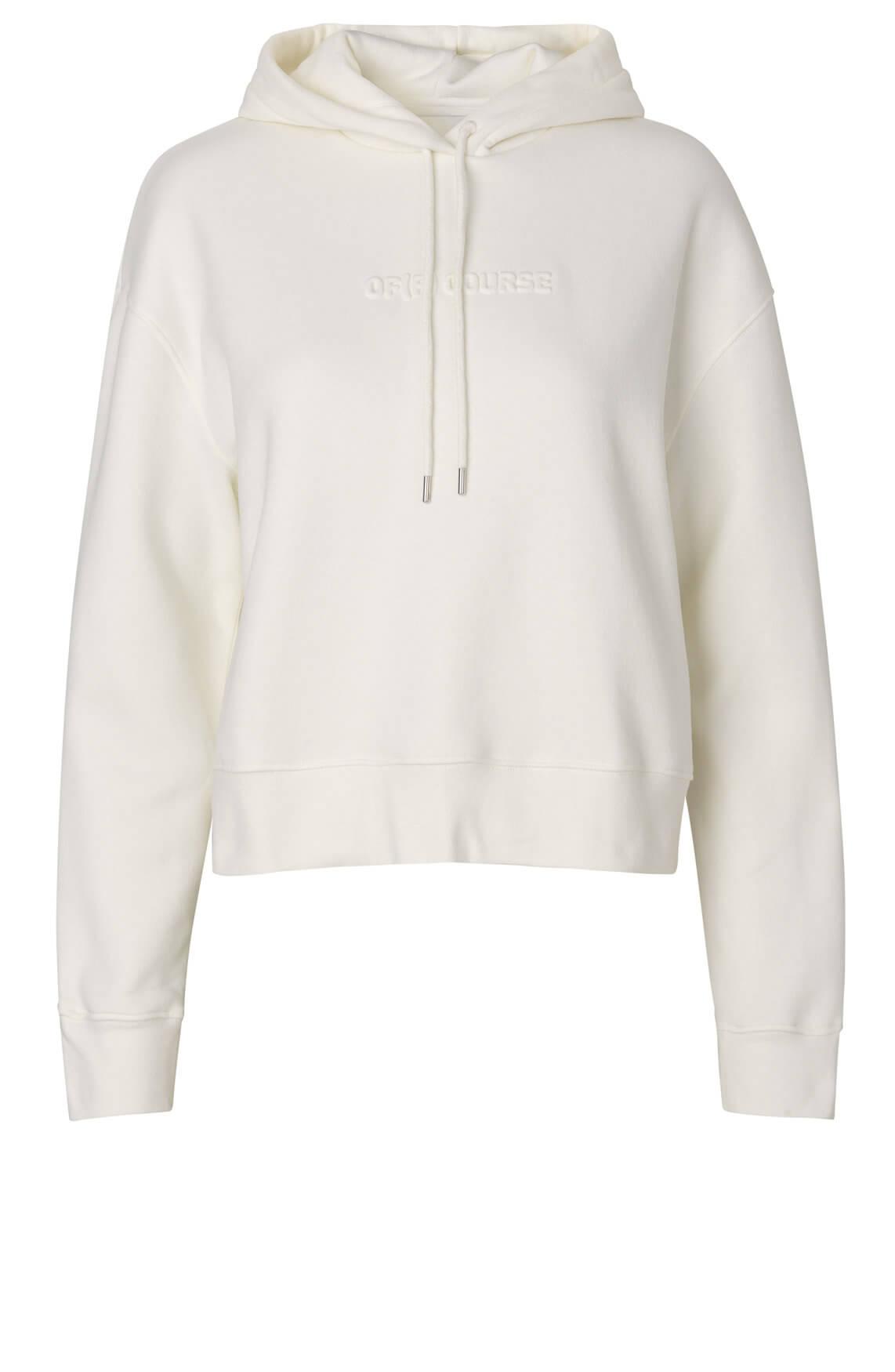Samsoe Samsoe Dames Kelsey sweater