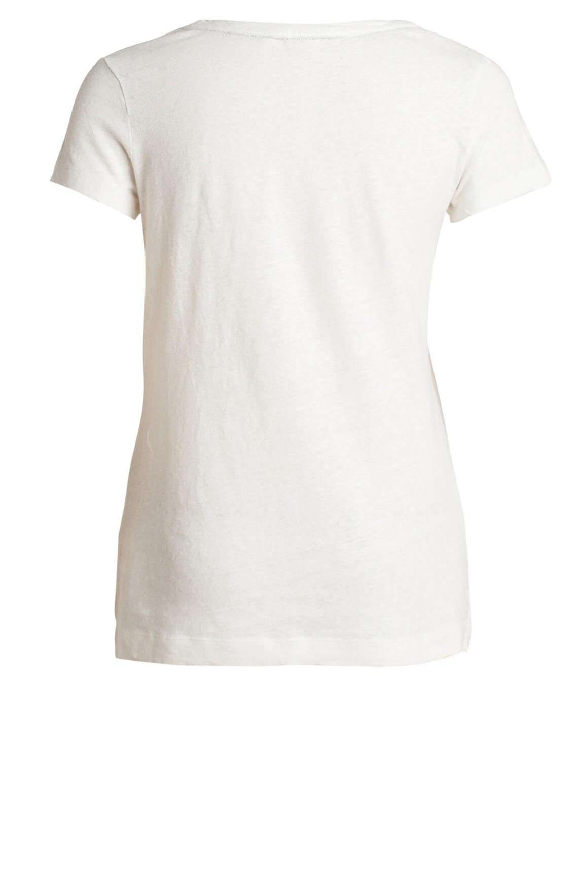 Mos Mosh Dames Shirt