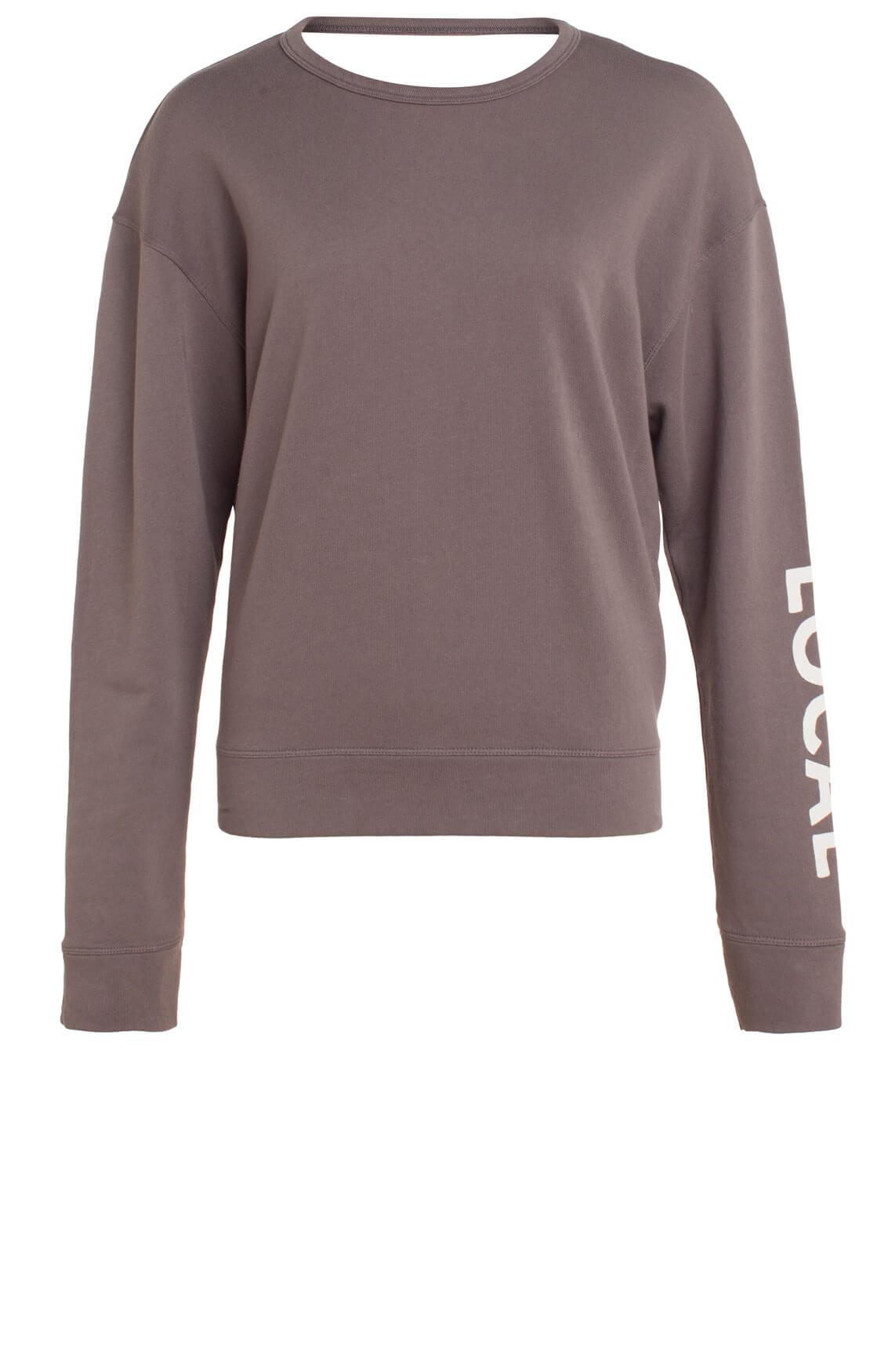 10 Days Dames Sweater