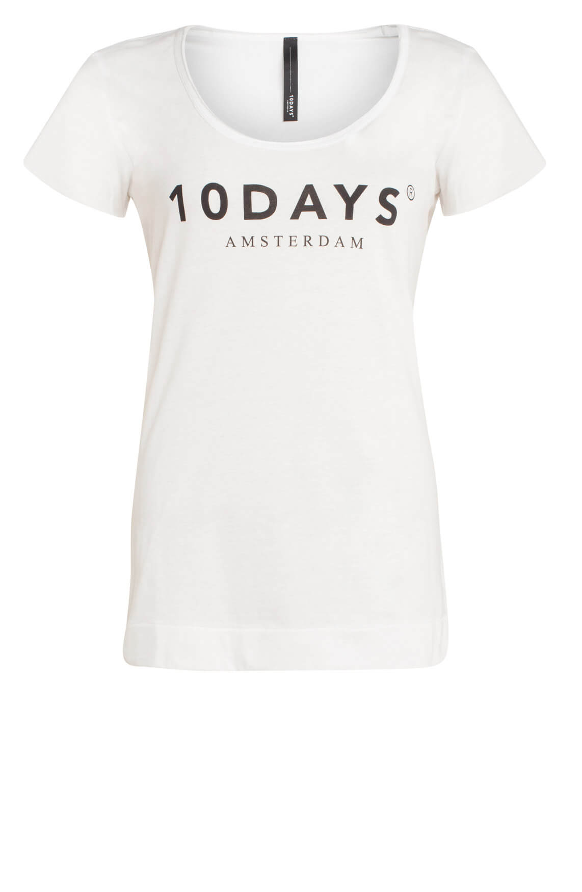 10 Days Dames Shirt