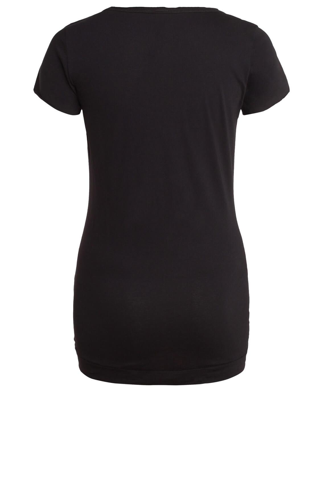 10 Days Dames Shirt