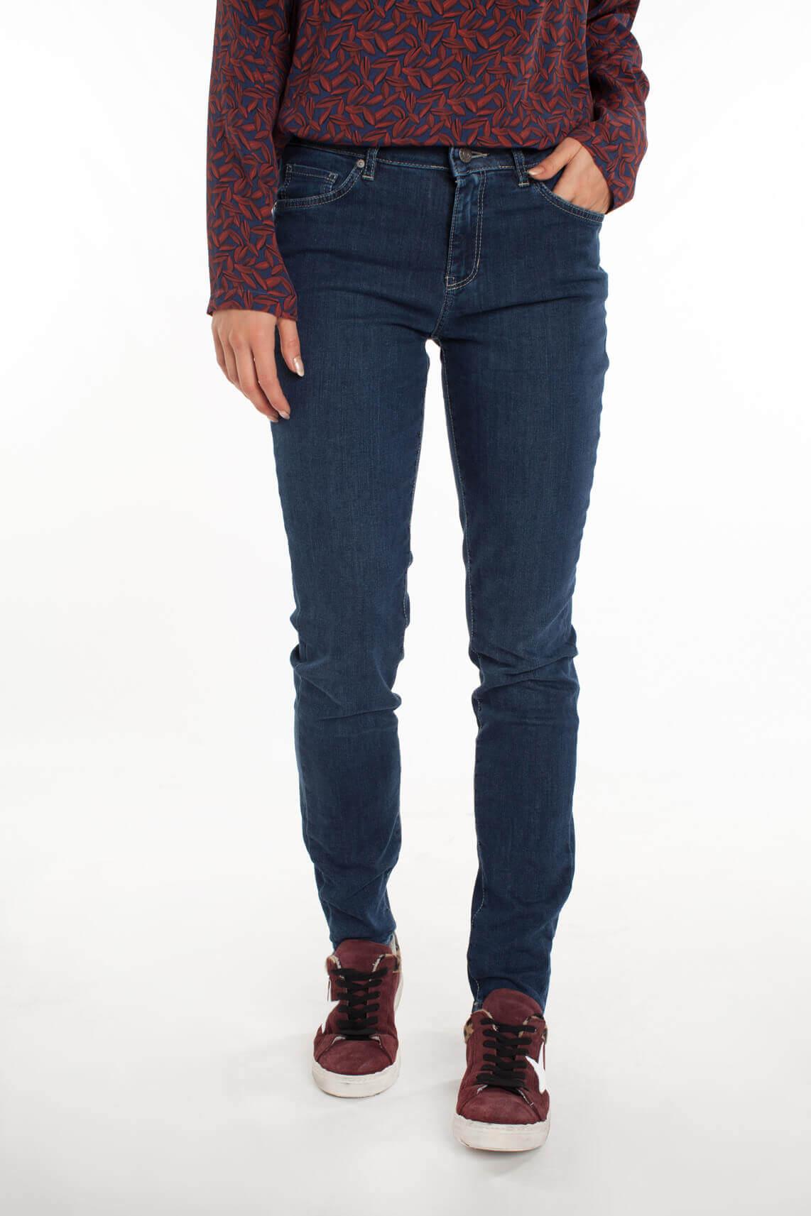 Rosner Dames Antonia jeans 0