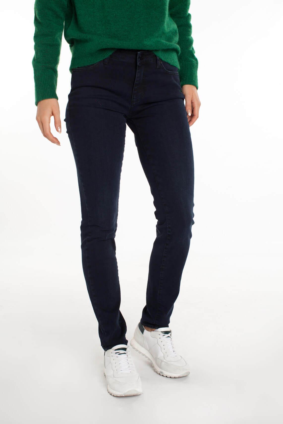 Rosner Dames Antonia skinny jeans Blauw
