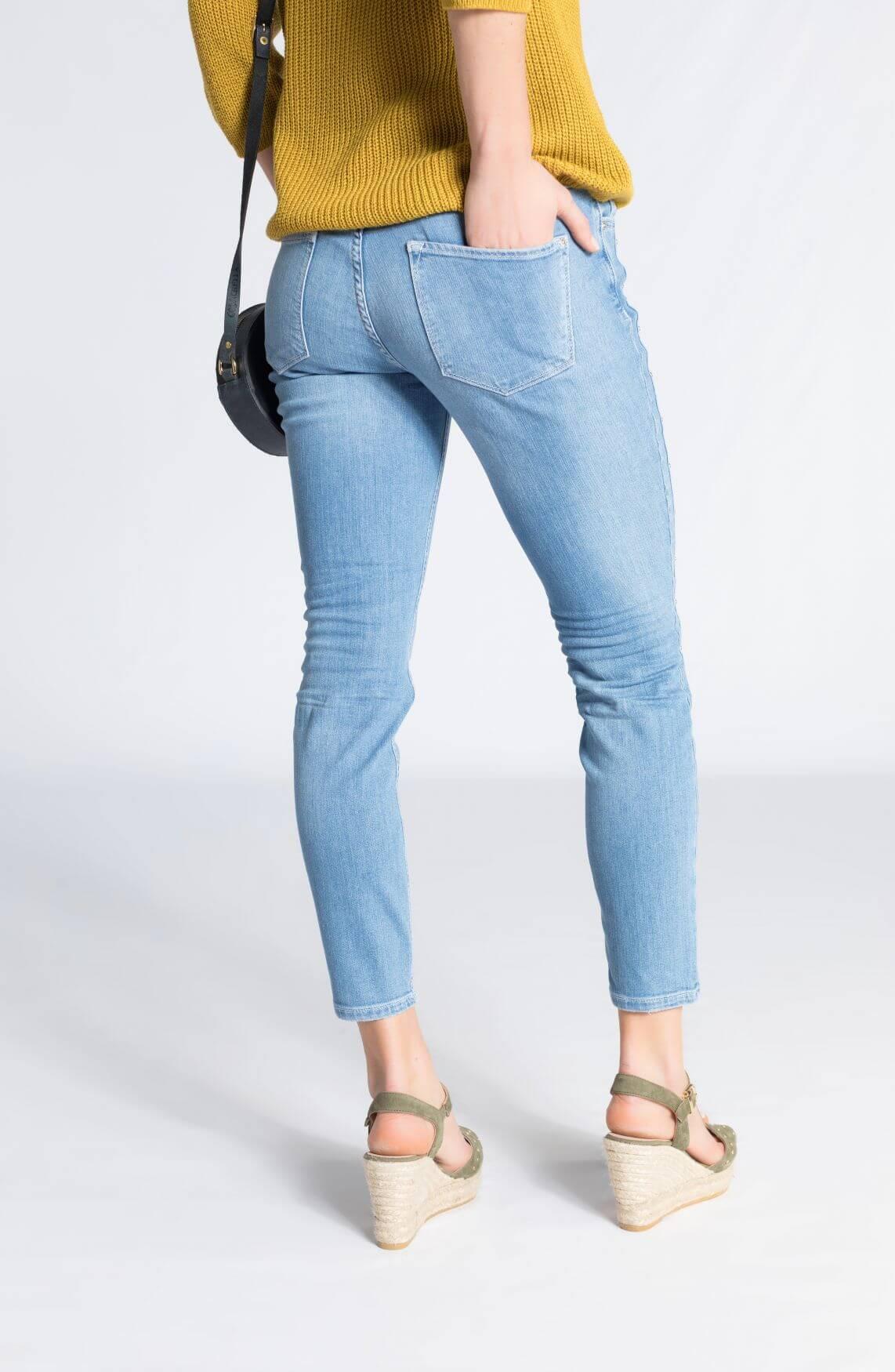 Rosner Dames Antonia jeans met studs