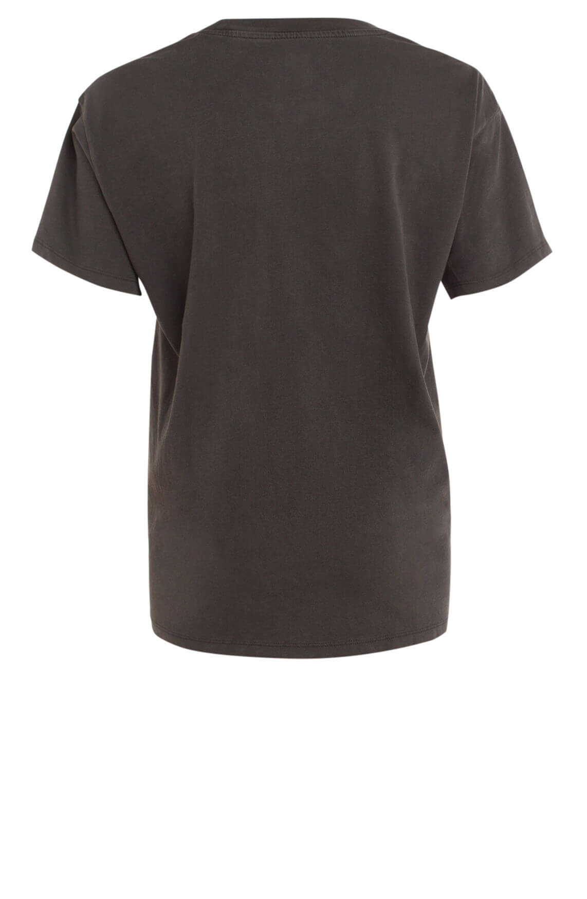 Levi s Dames Shirt met pailletten Grijs