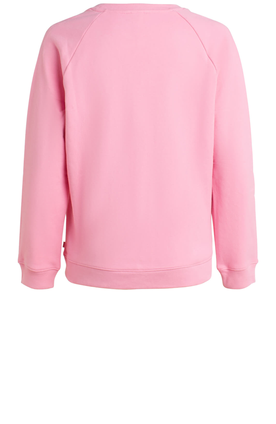Levi s Dames Sweater