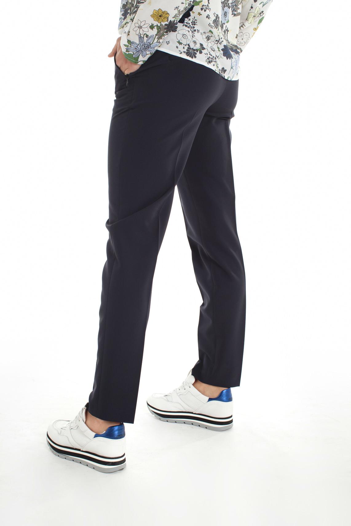 Rosner Dames Alisa pantalon Blauw