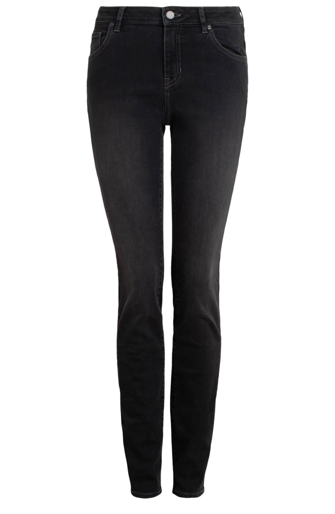 Rosner Dames Antonia jeans Grijs