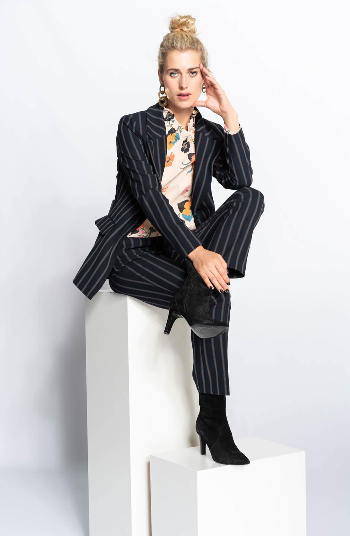 Dames The classy suit