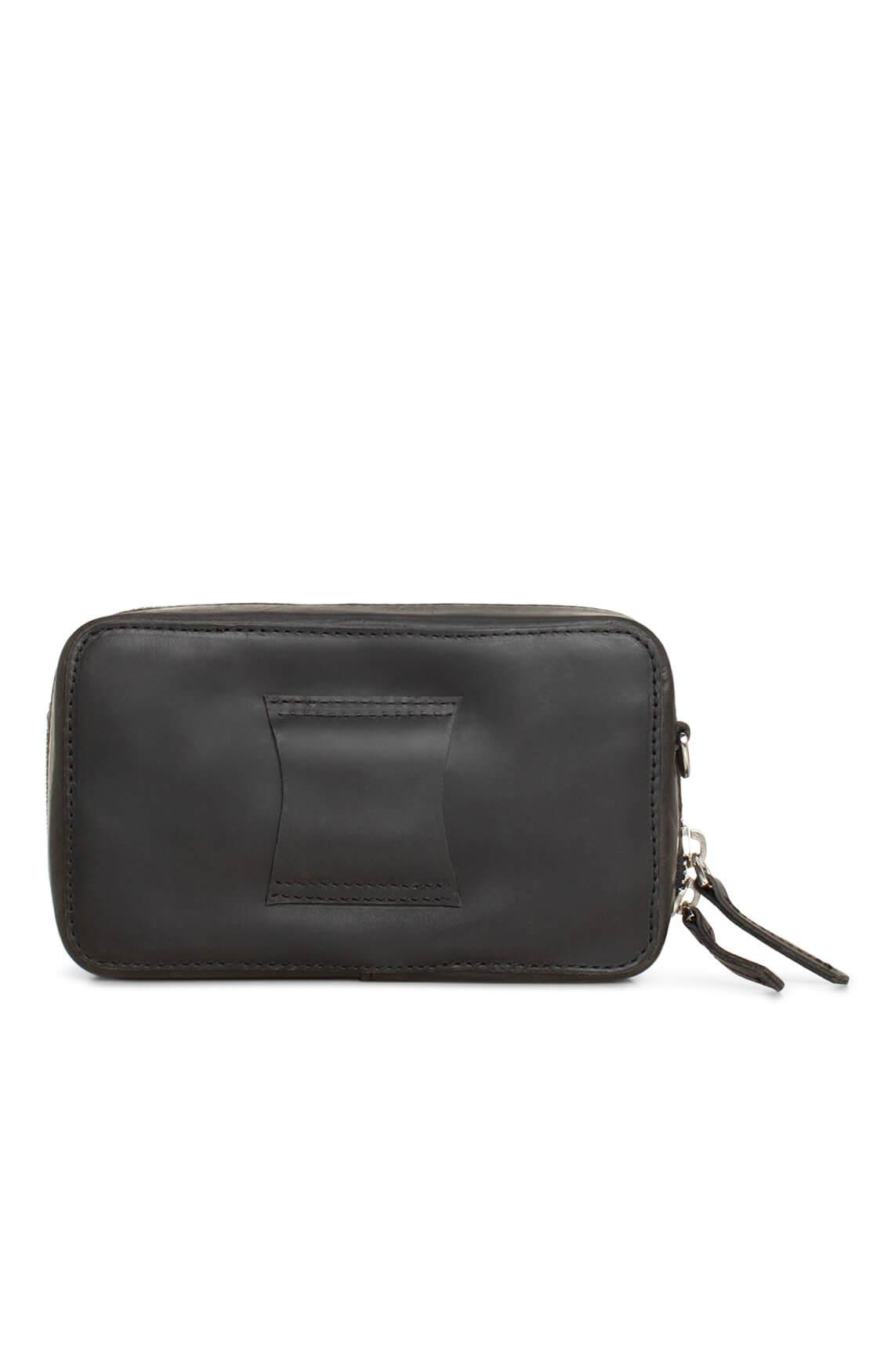 Myomy Dames Boxy Bag MMB Camerabag zwart
