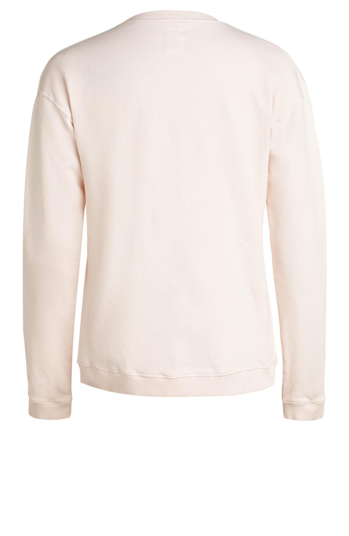 Lois Dames Sweater roze