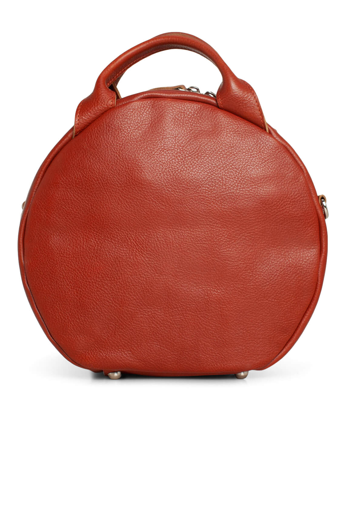 Myomy Dames Carry Bag MBB Cookie Rood
