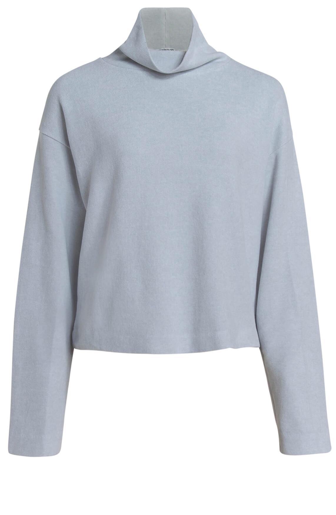 Drykorn Dames Elesa sweater Grijs