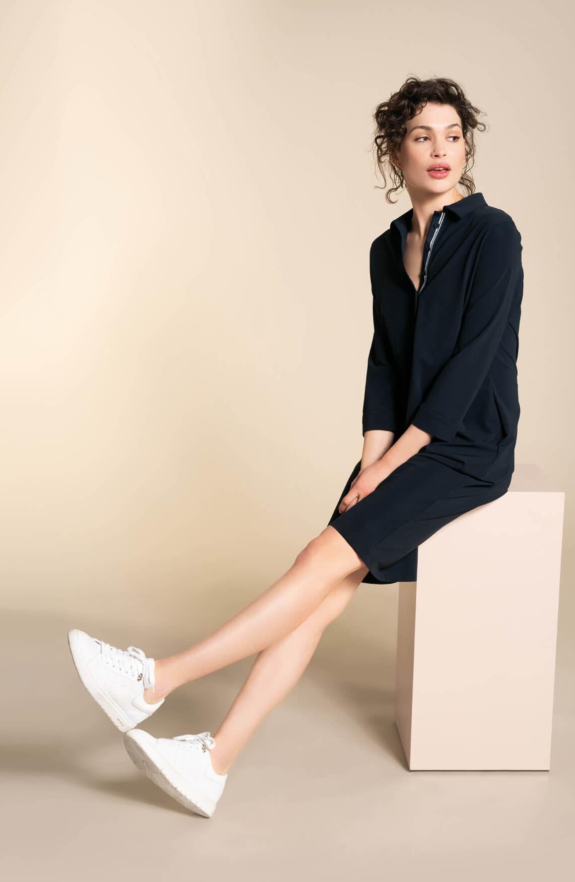 Dames Look - 0085