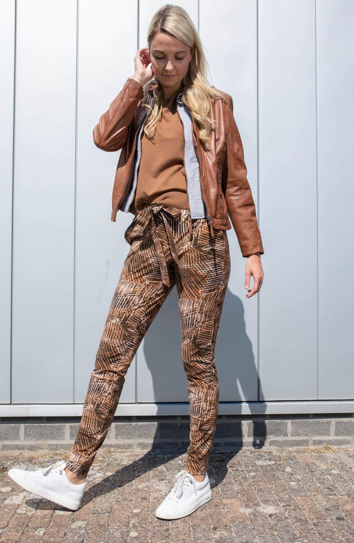 Dames Streetlook - 207