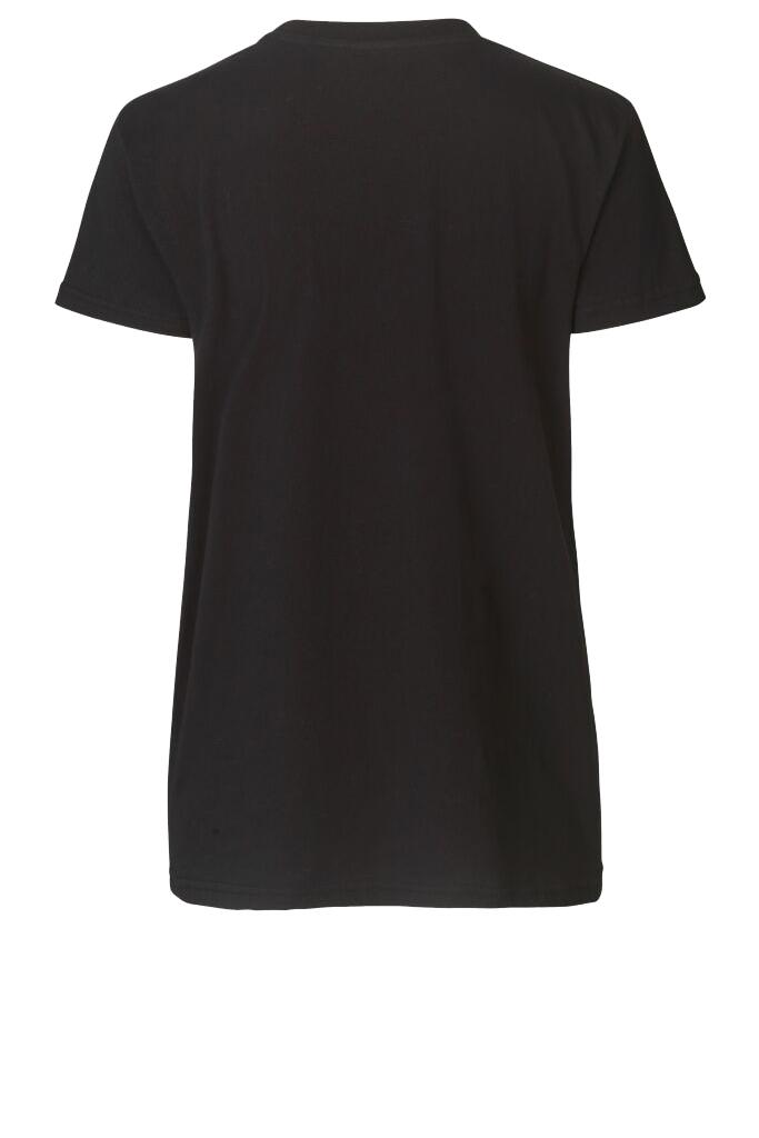 Baum und Pferdgarten Dames Jolee shirt zwart