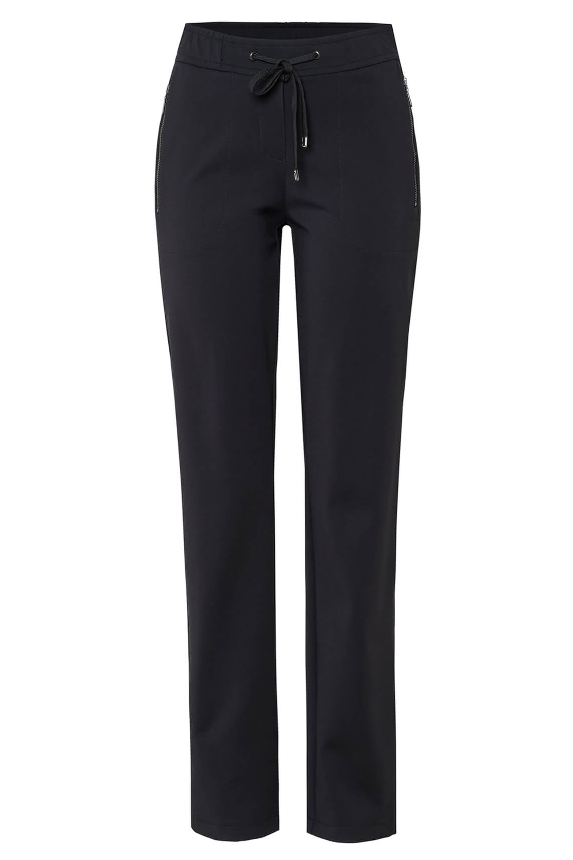 Rosner Dames L32 May jogpantalon zwart
