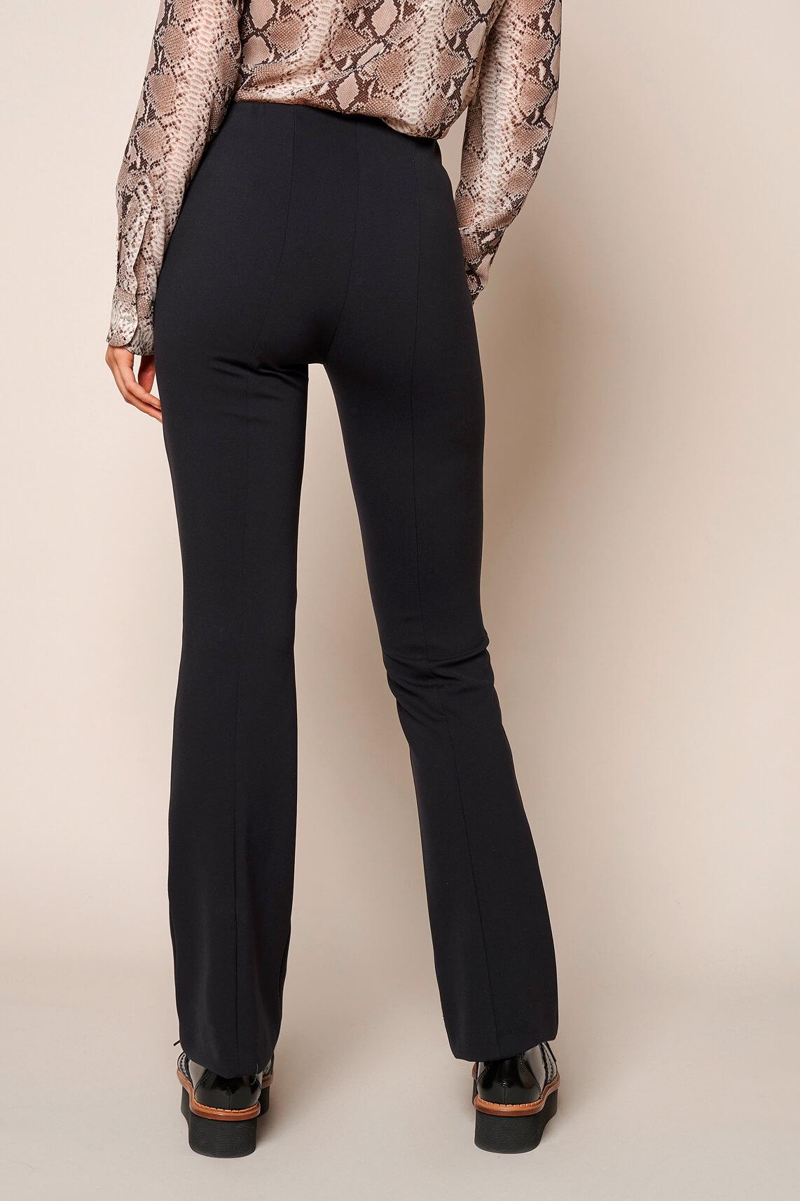 Rosner Dames L32 Antonia pantalon zwart