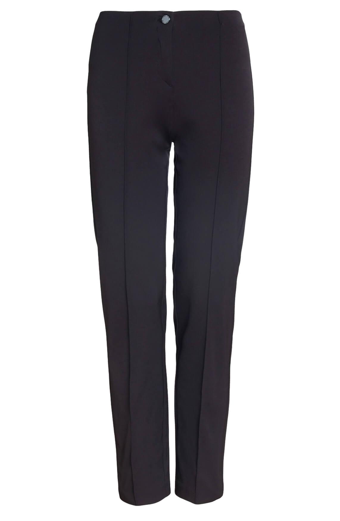 Rosner Dames L30 Alisa pantalon Bruin