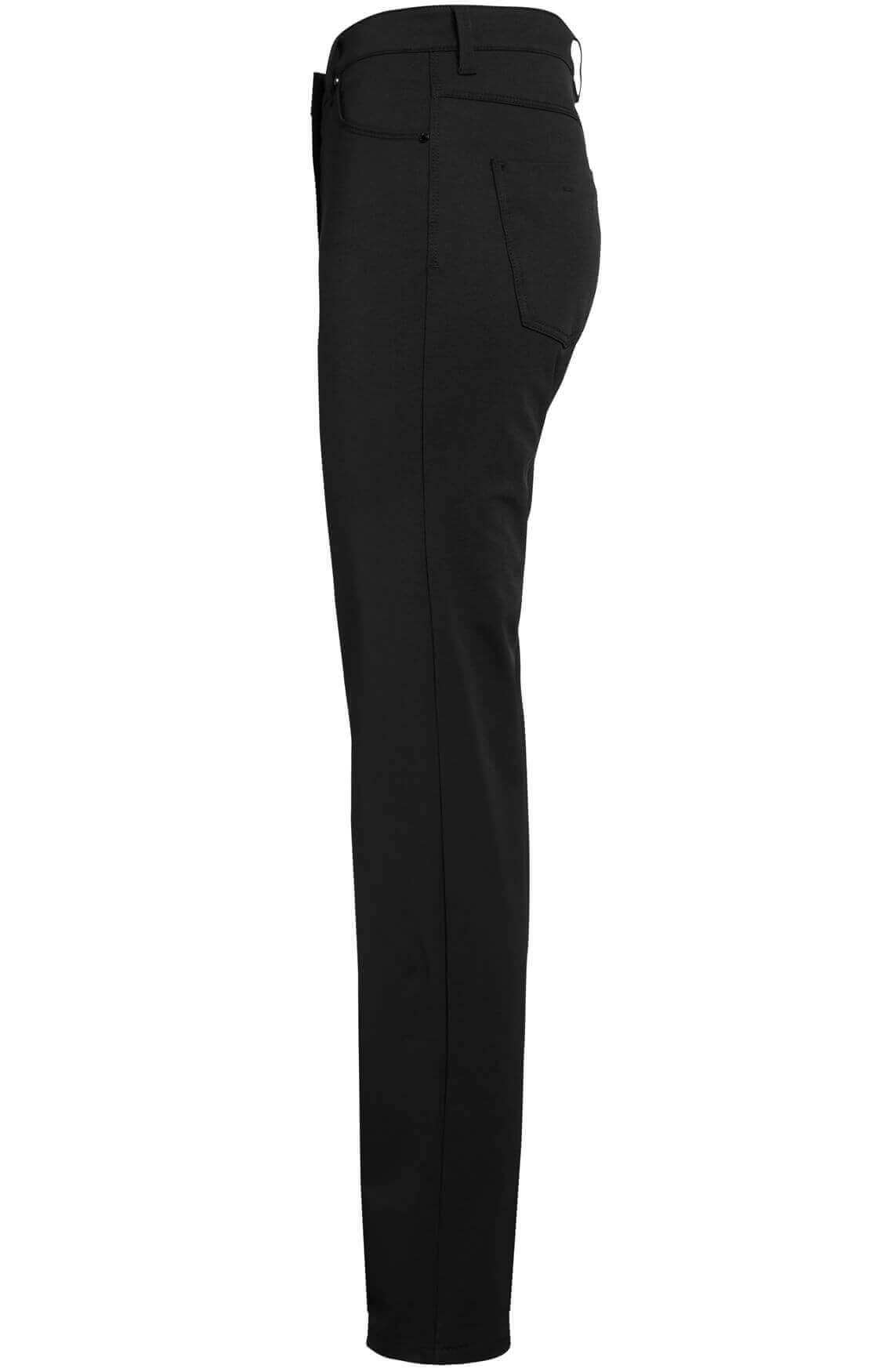 Rosner Dames L32 Audrey pantalon zwart