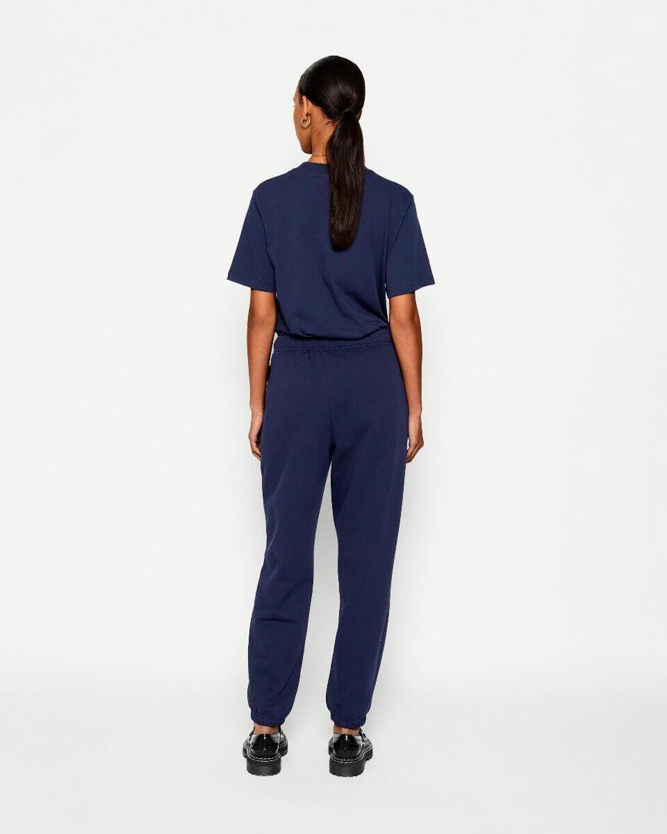 Baum und Pferdgarten Dames Jalo shirt Blauw