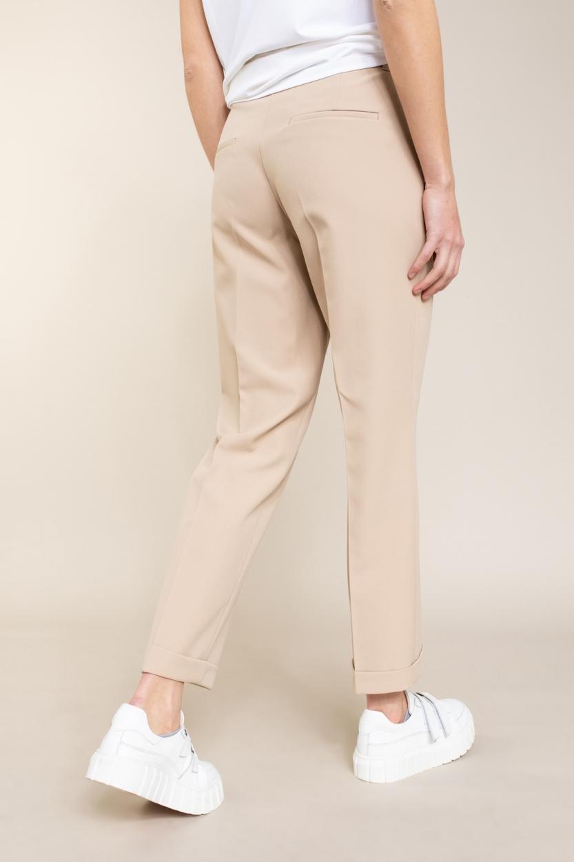Rosner Dames May pantalon Bruin
