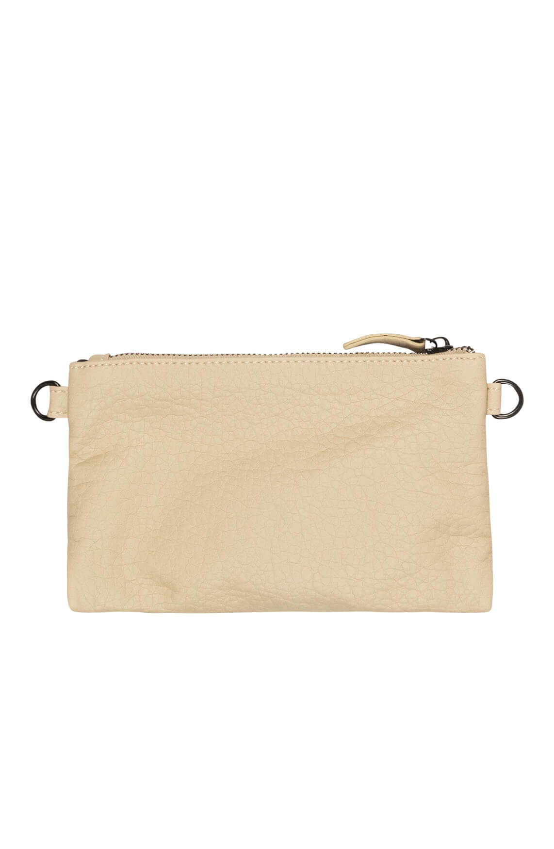 10 Days Dames Mini pouch Ecru