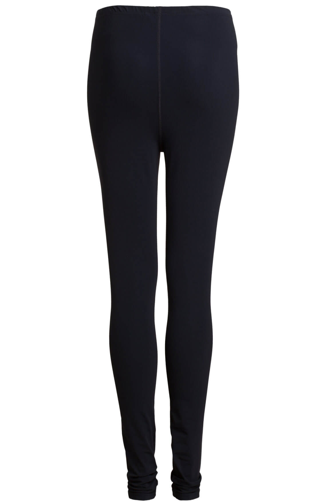 Penn & Ink Dames Legging 0