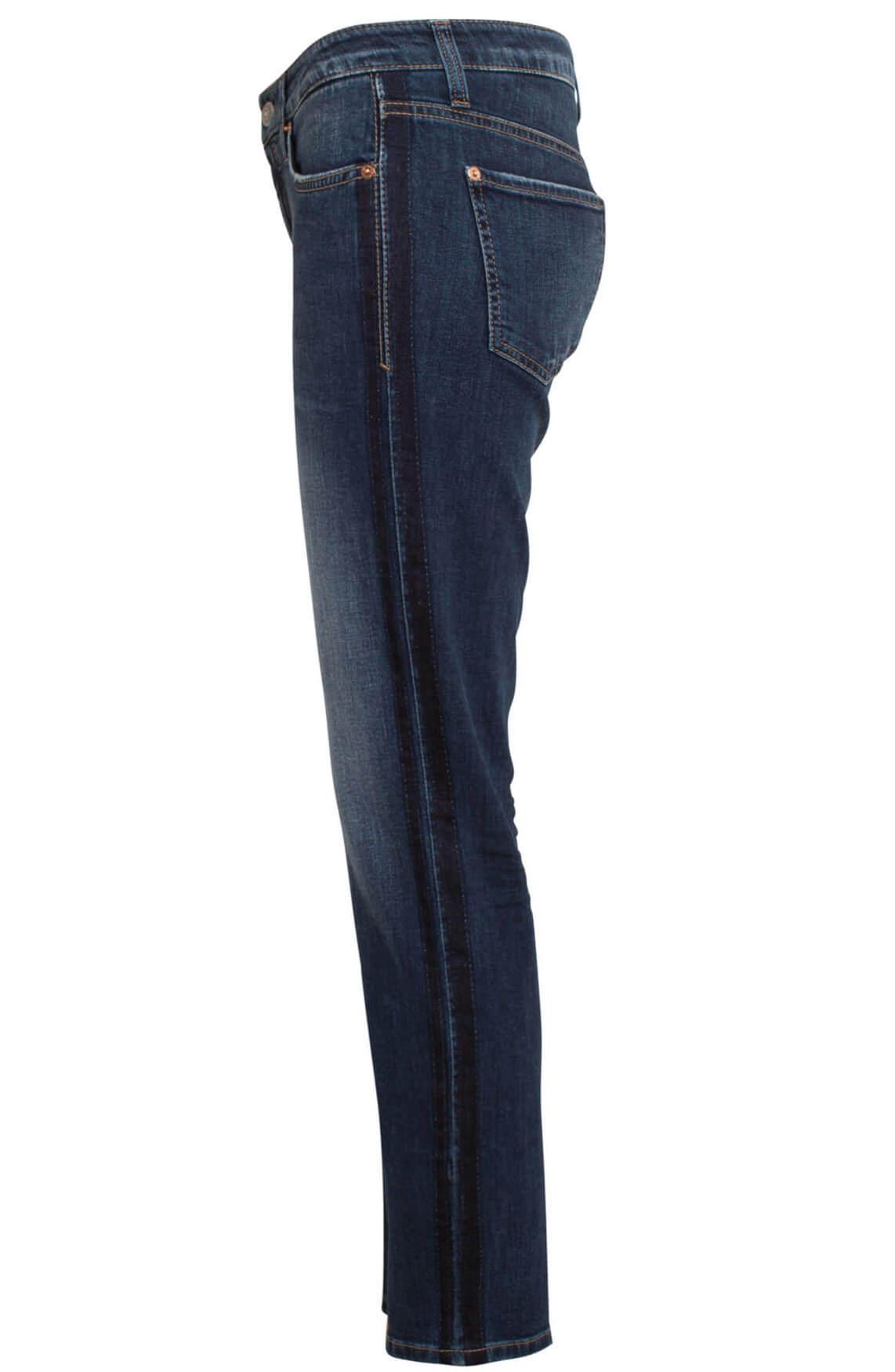 Cambio Dames Liu jeans 0