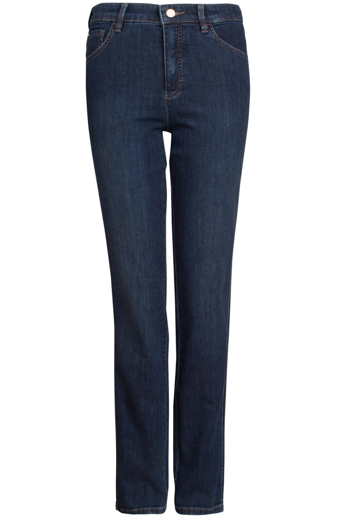 Rosner Dames Audrey jeans