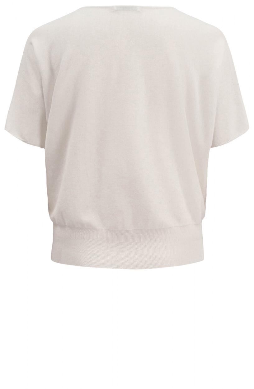 Drykorn Dames Someli shirt Wit