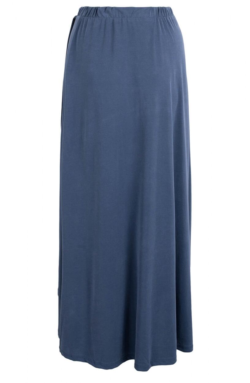 Object Dames Annie rok Blauw