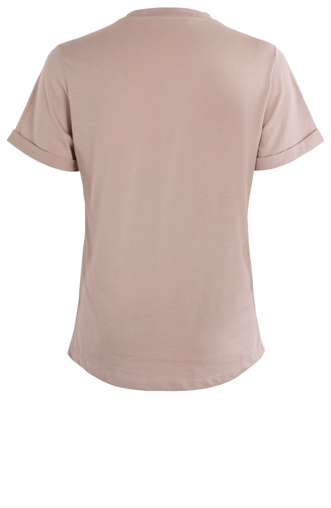 Moscow Dames Shirt Gone Bruin
