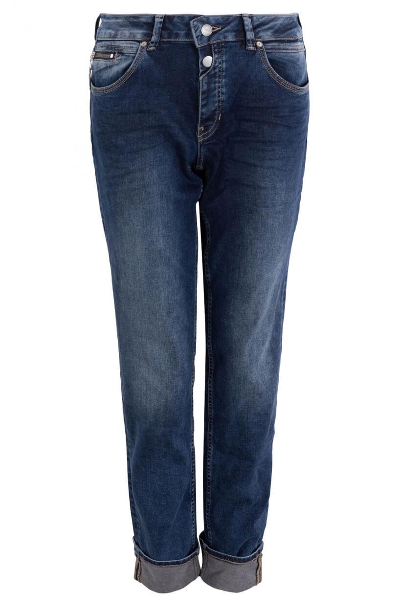 Rosner Dames Masha jeans Blauw