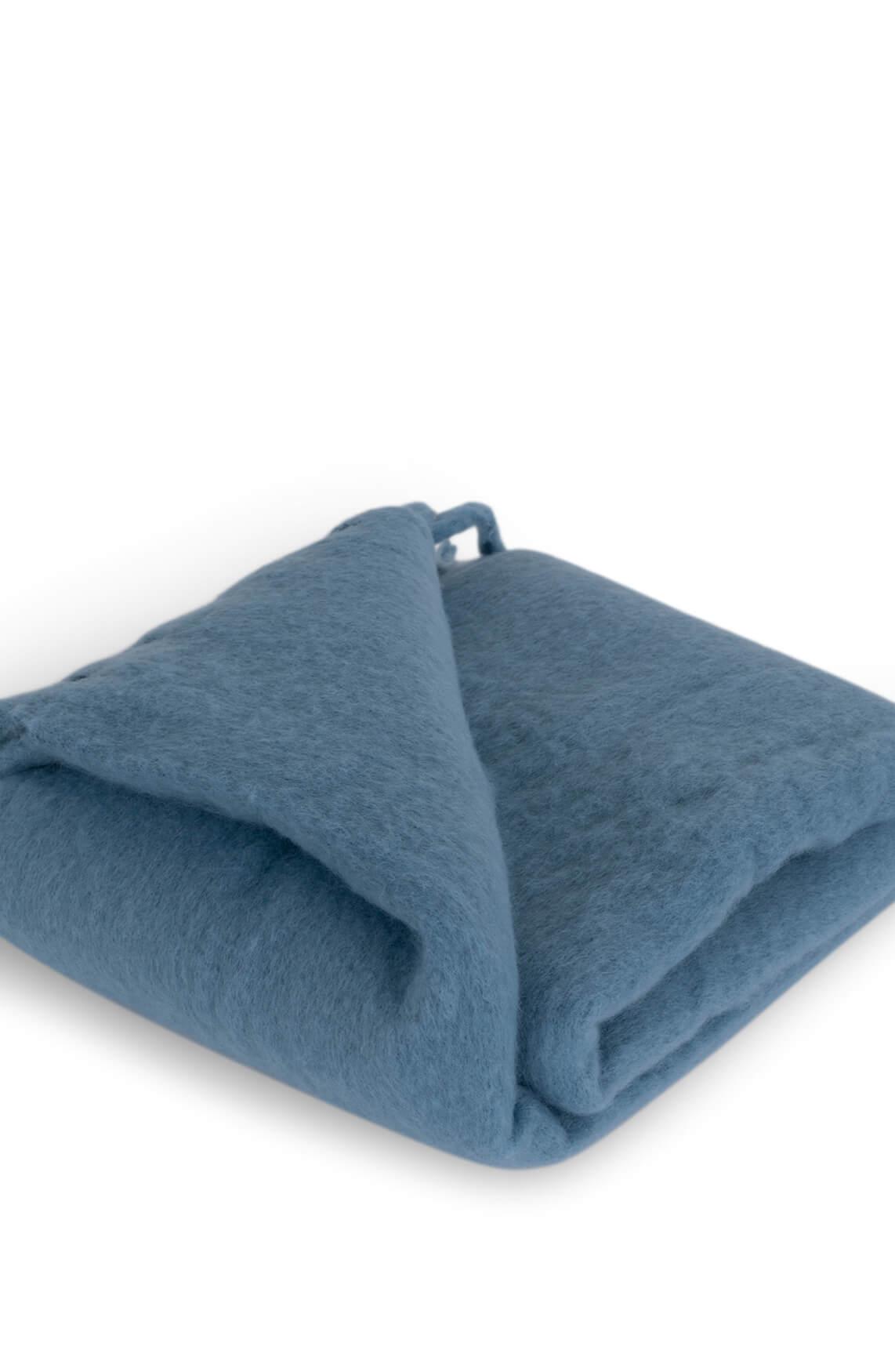Codello Dames City Tour sjaal Blauw