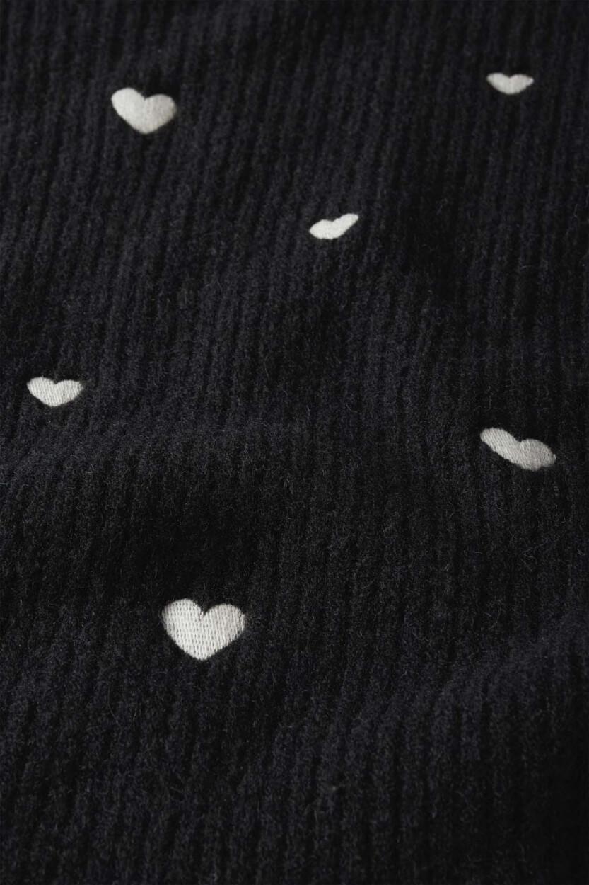 Fabienne Chapot Dames Oliviana pullover Zwart