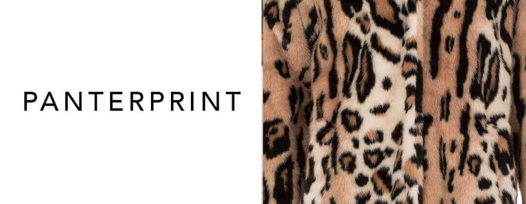 Panterprint jas - een opvallende print in elke stijl